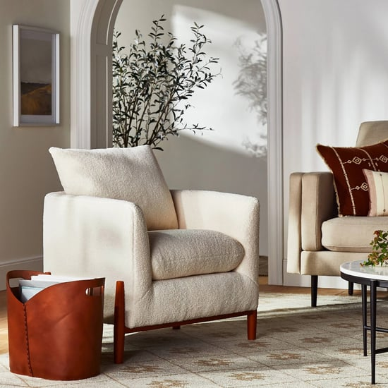 The Best New Home Items to Shop in October 2020