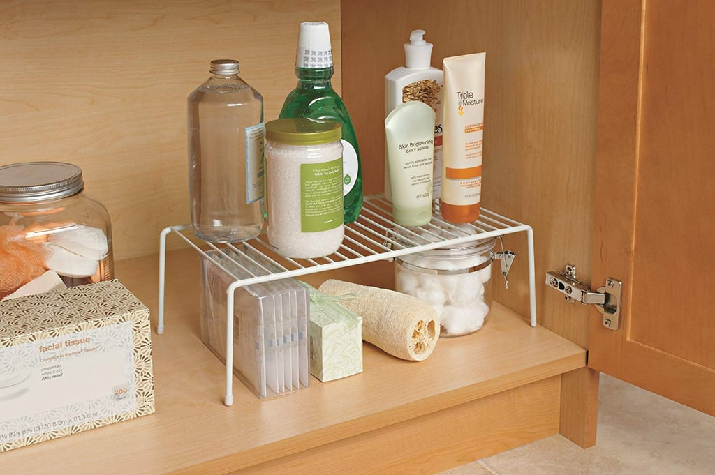 ClosetMaid Large Shelf