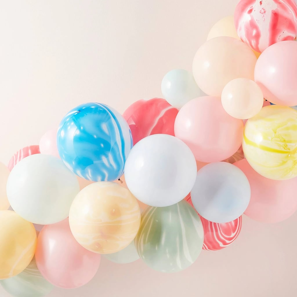 Best Balloon Arches From Target