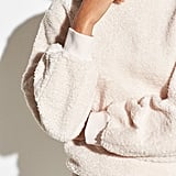 Vince Cozy Pullover For Women