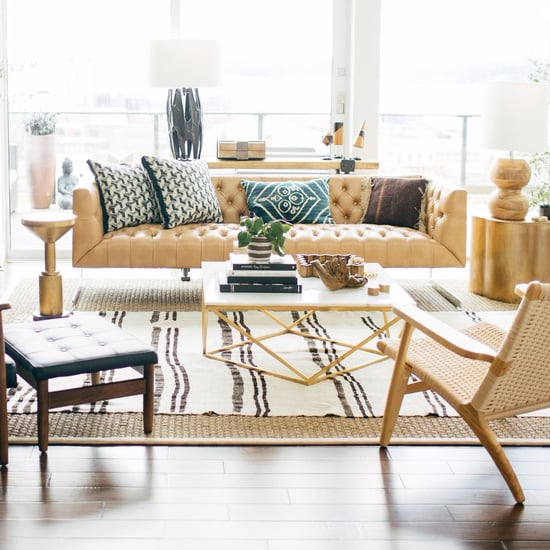 Fall 2016 Decor Trends
