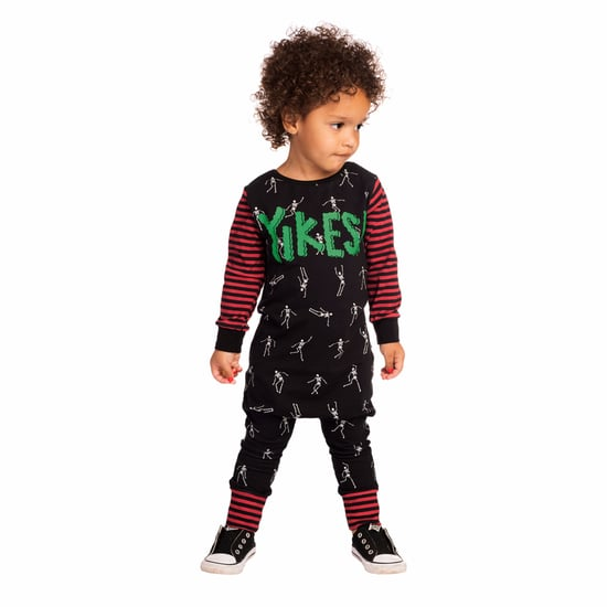 Halloween Clothes For Kids and Babies