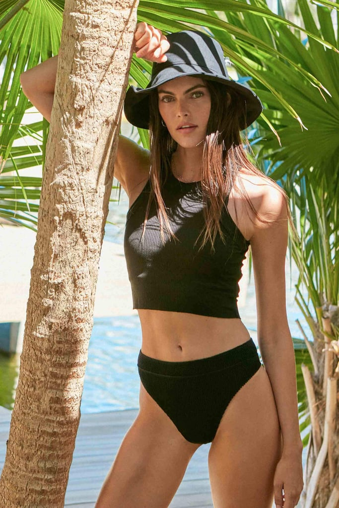 The Best Swimsuits at Bandier