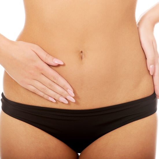 How to Get Rid of Belly Cellulite