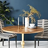 Tulipa Dining Table