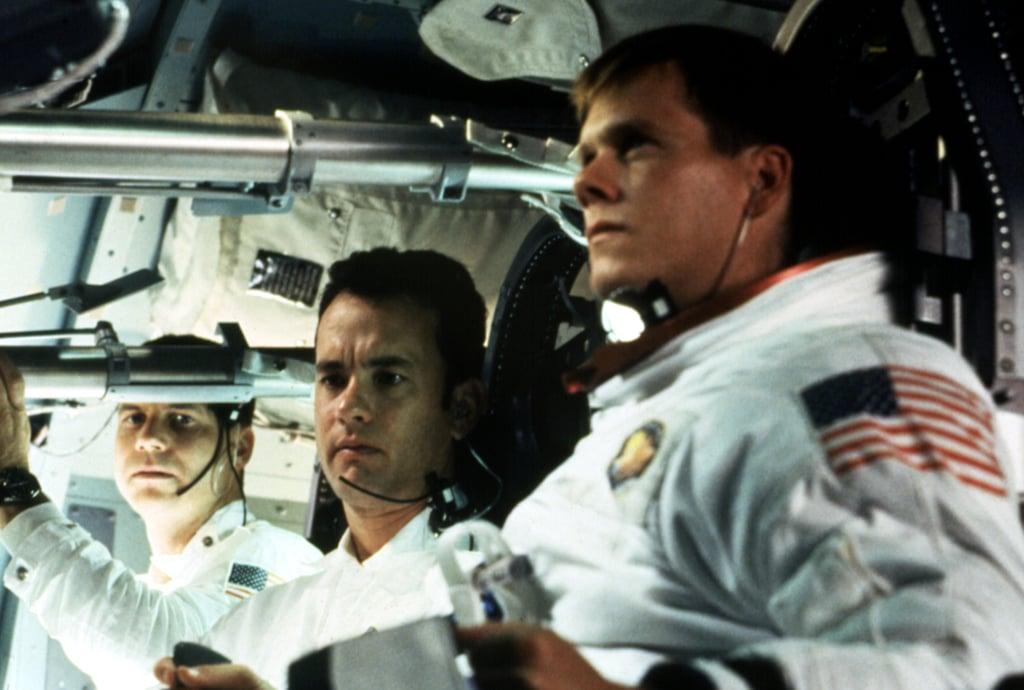 Apollo 13 Netflix