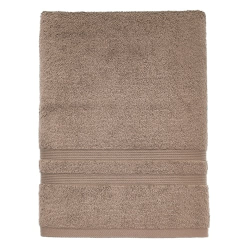Sonoma Goods For Life Ultimate Bath Towel With Hygro