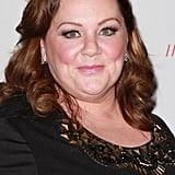 Melissa McCarthy, 2011
