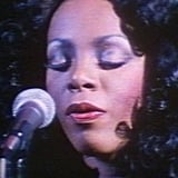 """""""I Feel Love"""" by Donna Summer"""