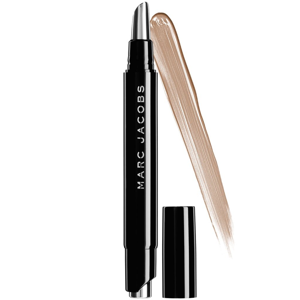 Remedy Concealer Pen in 7 Past Curfew ($39)