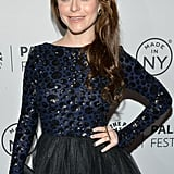 Taryn Manning joined A Light Beneath Their Feet, an indie drama in which she'll play a bipolar mother to a high school senior.