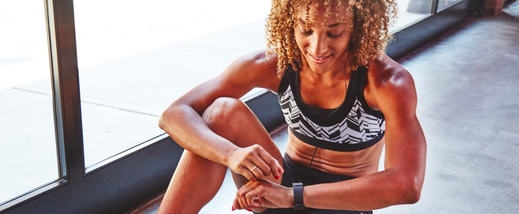 The Fitbit Alternatives That You Haven't Tried Yet