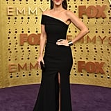 D'Arcy Carden at the 2019 Emmy Awards