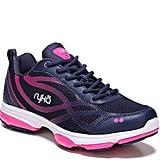 Ryka Devotion Cross-Training Shoes