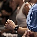 Orangetheory OTbeat Link With Apple Watch Review