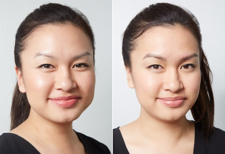 What Is Microblading Popsugar Beauty Australia