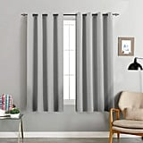 Vangao Moderate Blackout Curtains