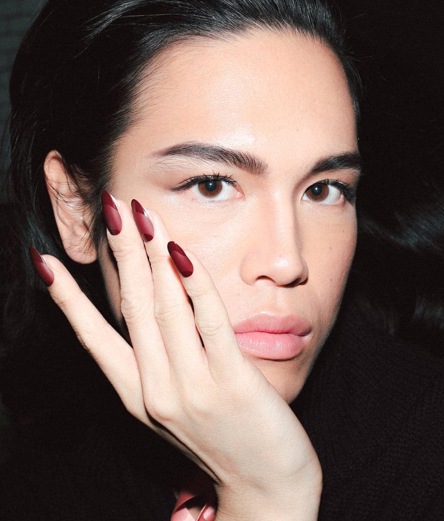 Best New York Fashion Week Nail Art Trends 2021