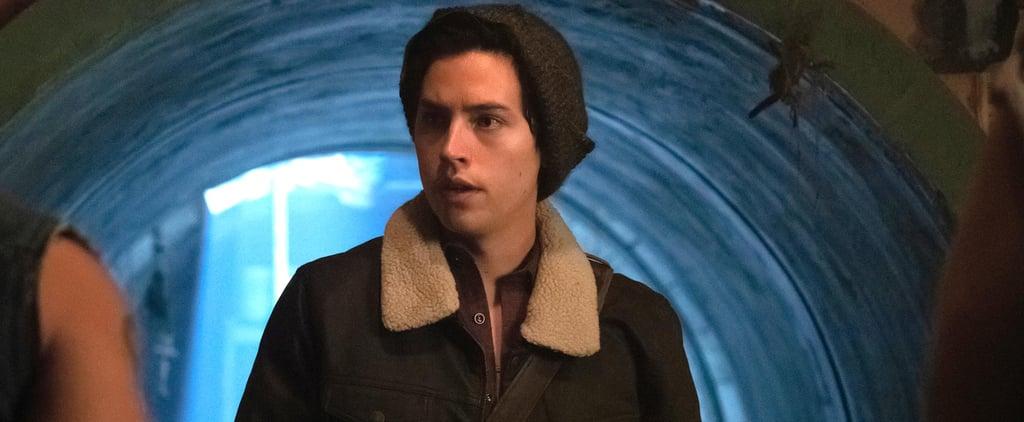 When Will Riverdale Season 4 Be on Netflix?