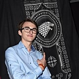 Isaac Hempstead-Wright Net Worth: $2 Million