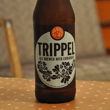 Top 5 Beers of the Week: Oct. 29, 2011