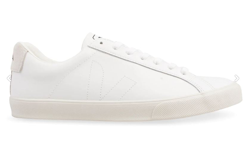 Shop the Best Sneakers on Crèmm