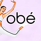 obé fitness Subscription