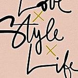 Love Style Life by Garance Doré ($30)