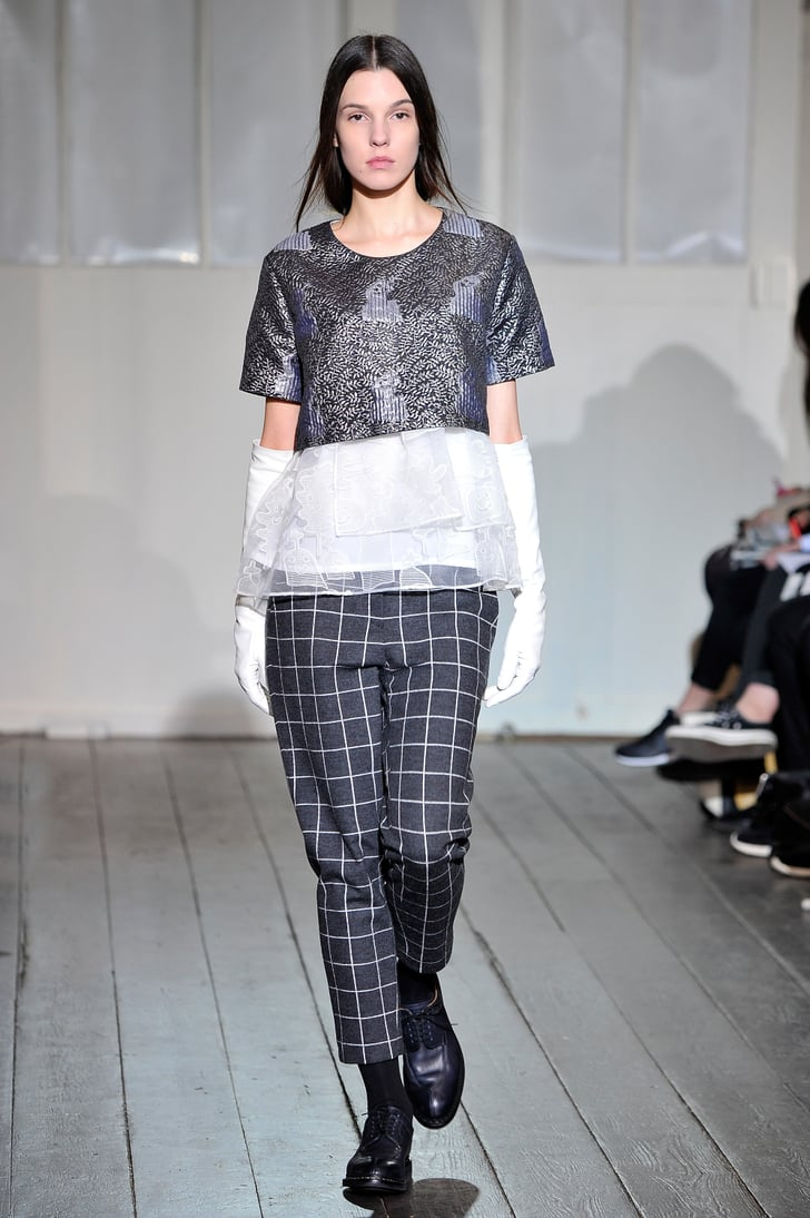 Devastee Fall 2015   Fall Fashion Trends 2015
