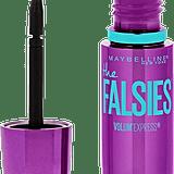 Maybelline The Falsies Washable Mascara Makeup