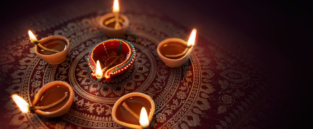 What Is Diwali and How Do People Celebrate?