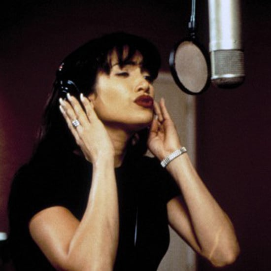 What Did the Selena Movie Get Right and Wrong?