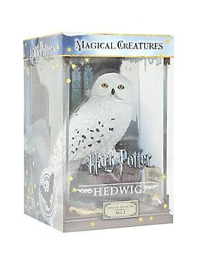 Harry Potter Gifts For Kids Popsugar Moms