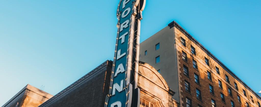 Oregon Travel Tips