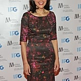 28. Ann Curry Leaves the Today Show