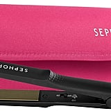 Sephora Tame Mini Flat Iron