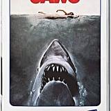 Blockbuster JAWS Puzzle 500pc