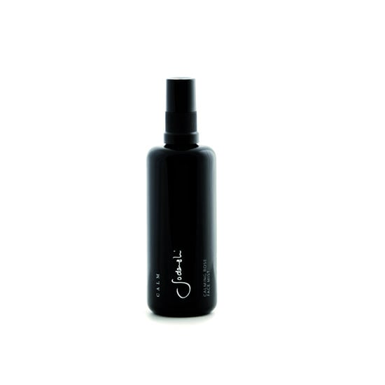 Sodashi Calming Rose Face Mist, $77.20