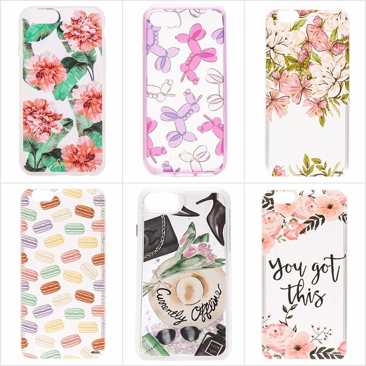 37 Cute New iPhone Cases You Need For Spring