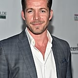 21 Times Sean Maguire Shot You Straight in the Heart With His Good Looks