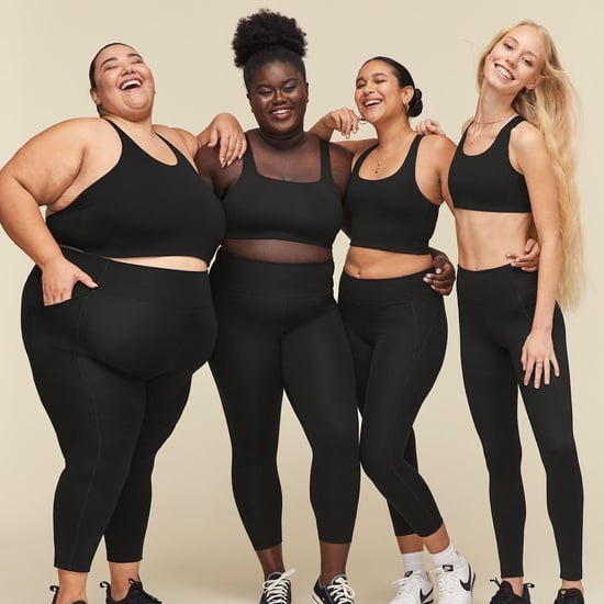 The Best Direct to Consumer Fitness Brands