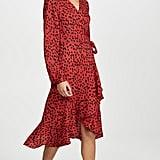 OPT Agatha Dress