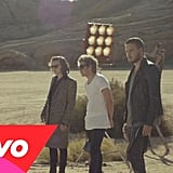 """Steal My Girl"" by One Direction"