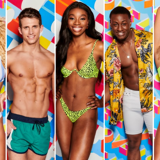 How to Watch Love Island UK in Australia