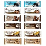 Quest Nutrition Fan Favourites Variety Pack
