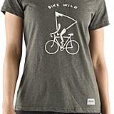 Co-Op Cycles Bike Wild T-Shirt