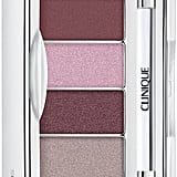 Clinique Neutral Pink All About Shadow Palette