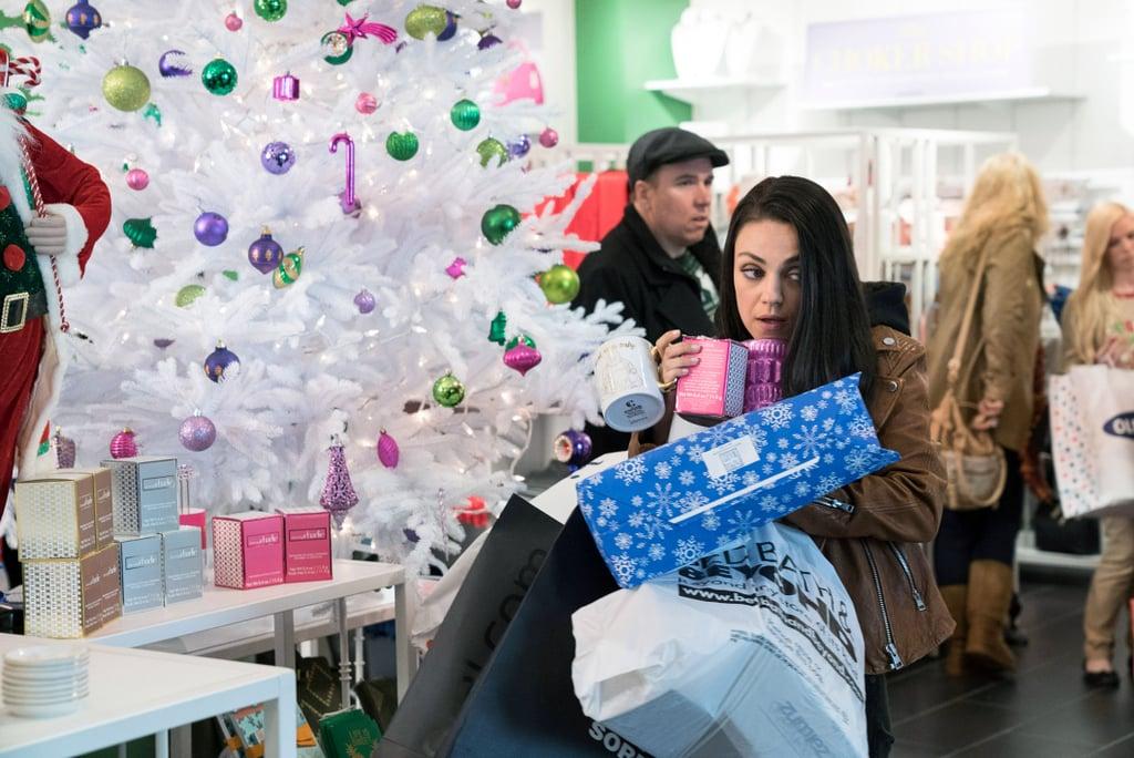 Things Parents Should Skip During the Holiday Season