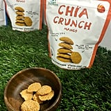 Natierra Chia Crunch Mango