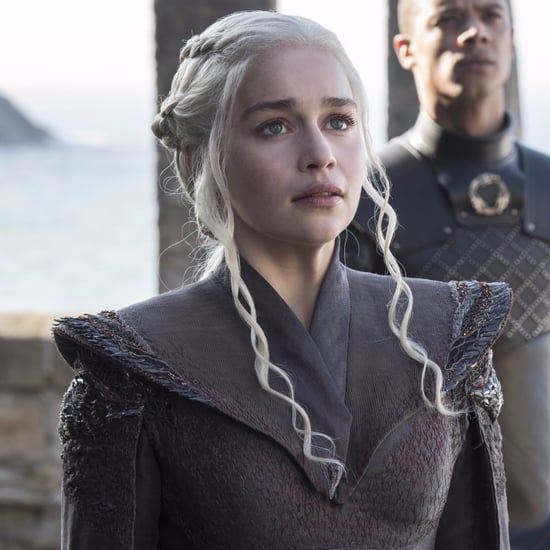 Is Daenerys Going to Die on Game of Thrones?